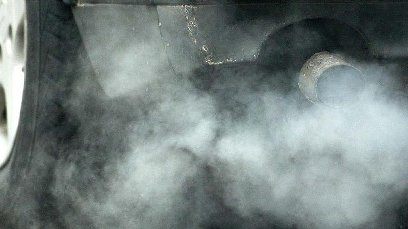 Évente félmillióan halnak meg a levegő miatt Európában