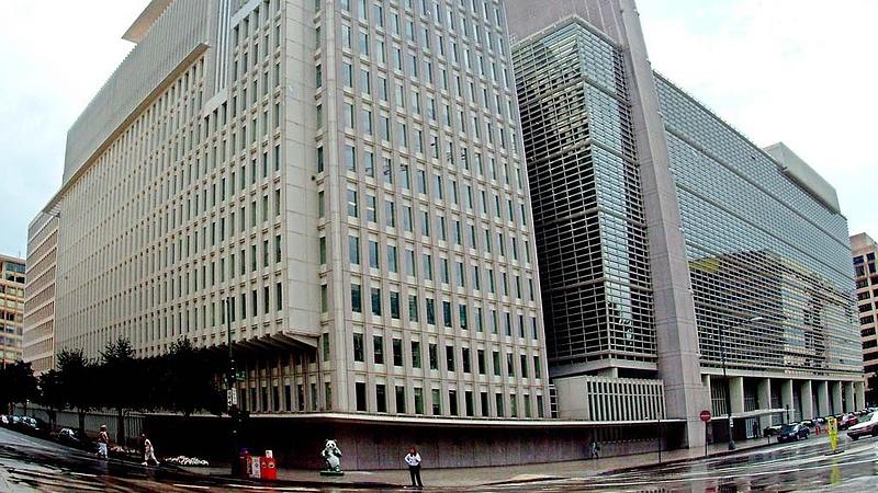 A Világbank szerint is dübörög a magyar gazdaság