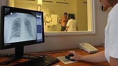 Már a kórházak működését veszélyezteti az adósságállomány