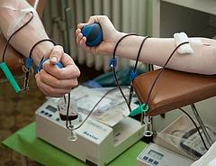 Koronavírus: véradásra hívnak a hatóságok