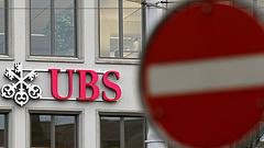 Kirúghatják az összes svájci céget Londonból