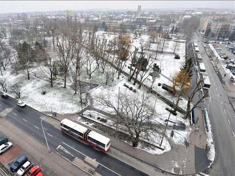 A kormány elé terjesztik az Árpád-ház Programot