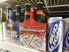 Új módszerrel gyártják a sört