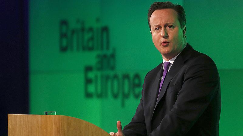 Lengyel-magyar egyeztetés lesz a briteknek készült javaslatról
