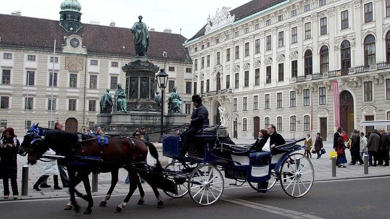 Ez lesz, ha Bécset eltüntetjük a térképről