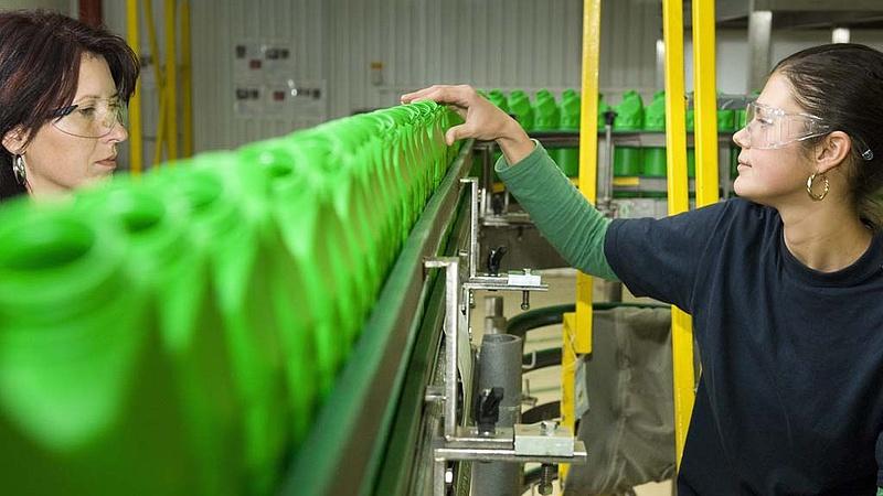 A Magnum jégkrém húzta fel az Unilever eladásait