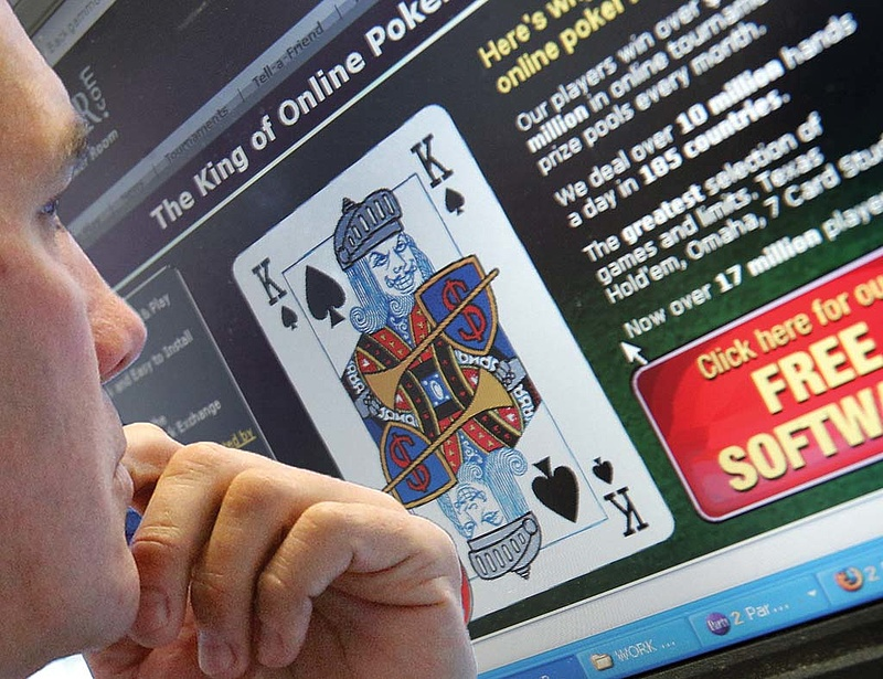Elég sokan menekültek a szerencsejátékokba a járvány elől