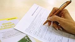 Véget vet a kormány a biztosítók trükközésének - megjött a javaslat