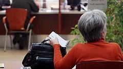 Ne feledje! Nyugdíjasok tízezreinek ilyen emelés is jár