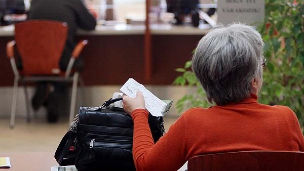 Egyes nyugdíjasok kaphatnak kivételes nyugellátás-emelést, íme a feltételek