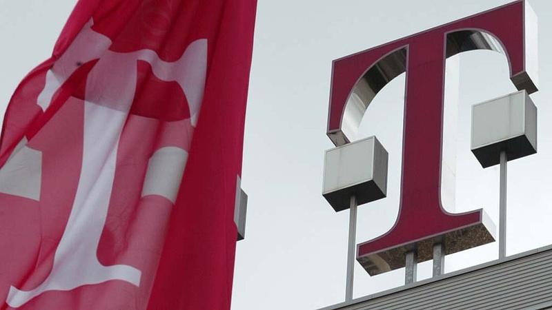 Riasztást adott ki a Magyar Telekom - minden ügyfél érintett