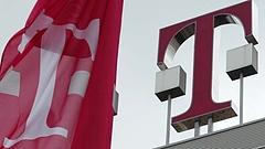 Sprintre váltott Amerikában a Deutsche Telekom