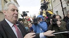 Új barátot talált a magyar kormányfő
