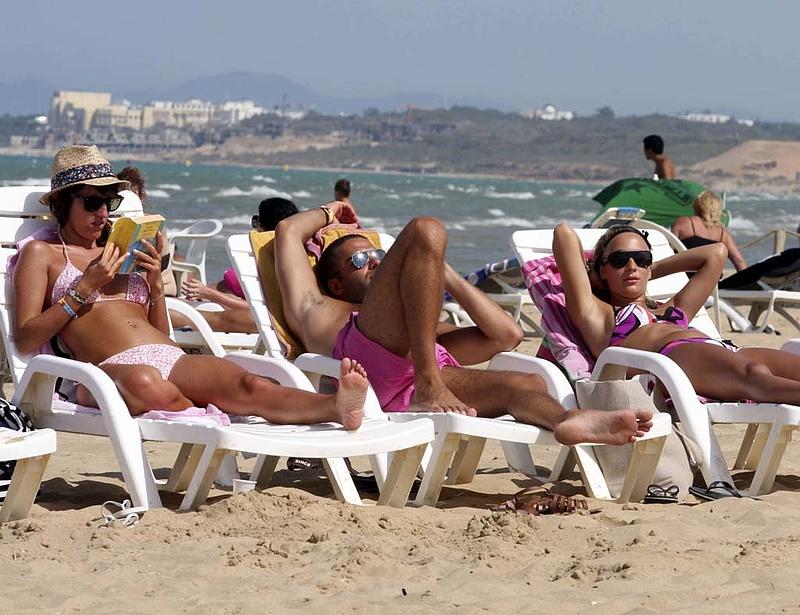 Tunéziába tart? Nem árt az óvatosság a Külügy szerint
