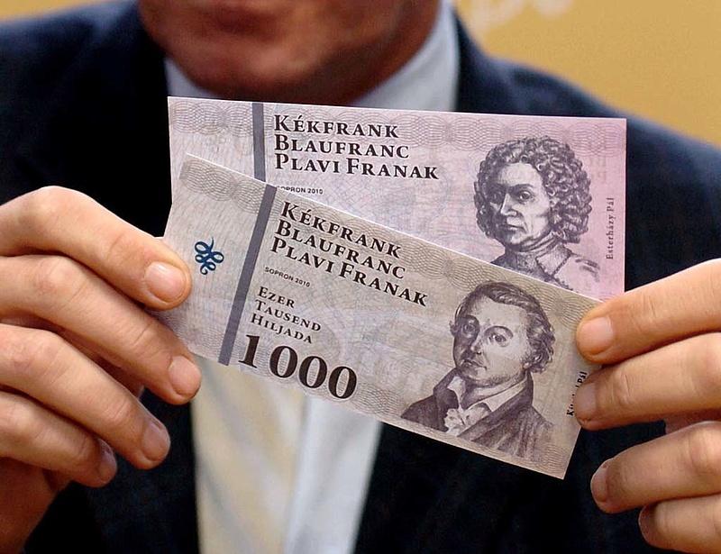 új üzlet hogy pénzt keressen)