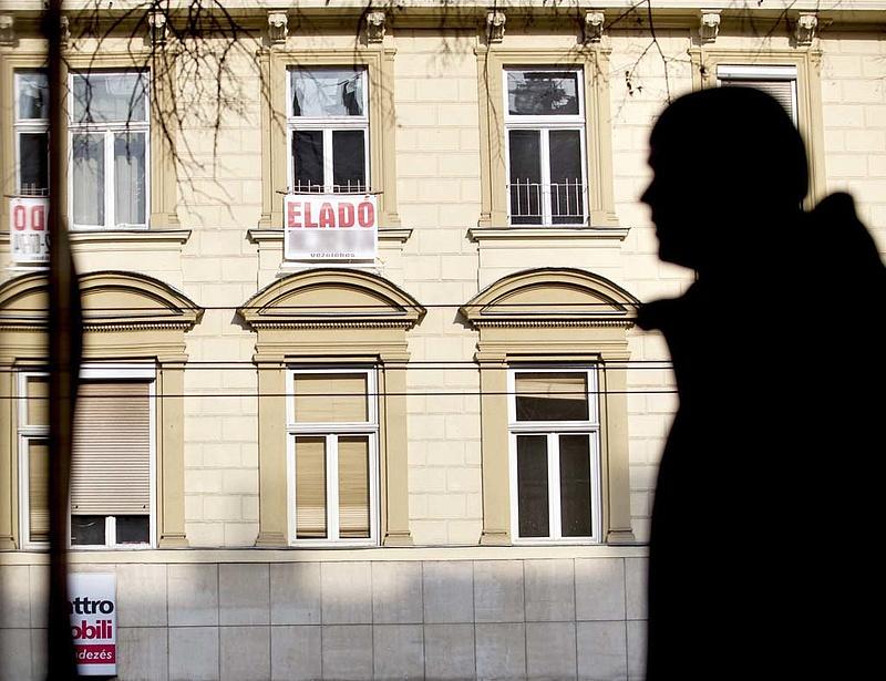 Hol a legolcsóbb a lakás és a lakhatás? Deloitte elemzés