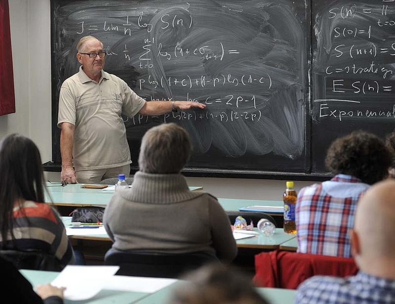 Ősztől ösztöndíjat ad a magyar kormány a keleti diákoknak