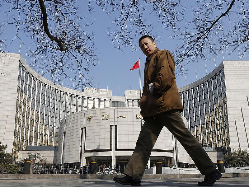 A nyugdíjkorhatár-emelés eléri a kínaiakat is