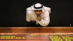 Felbolydul az arab világ és a nyugat tétlen
