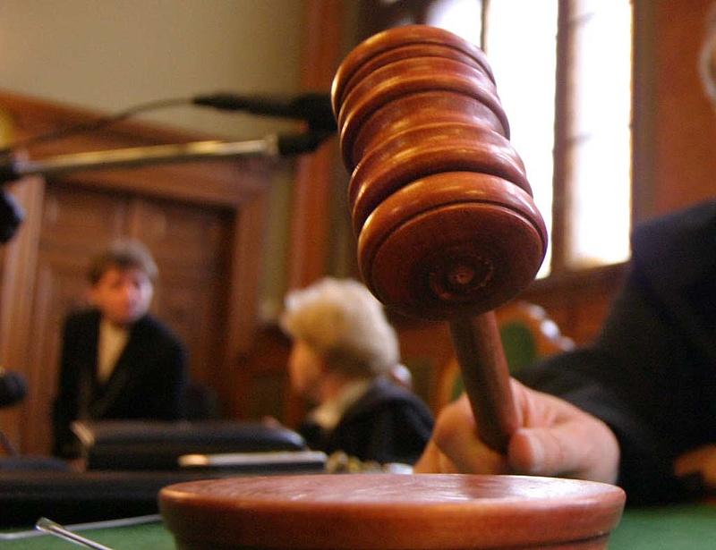 Elutasította a bíróság a Summit Pénzügyi Zrt. keresetét is