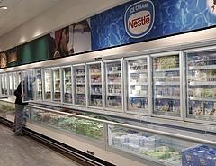 A vártnál kevésbé pörög a Nestlé