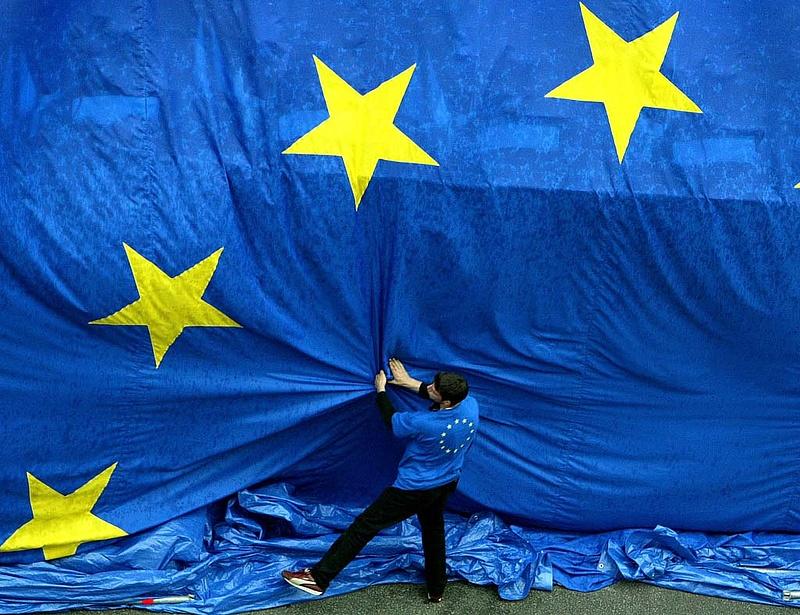 Így pörgetnék fel a gazdaságot az EU pénzügyminiszterei