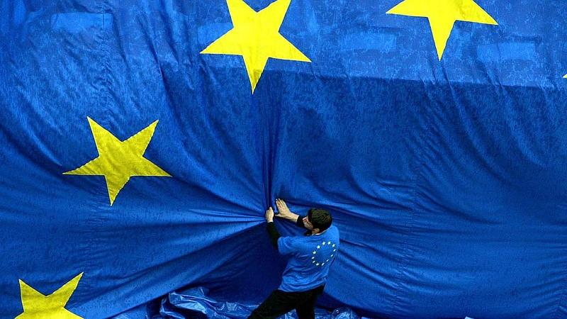 Rossz hír jött az EU-ból