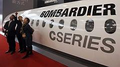Bevásárolt az Airbus