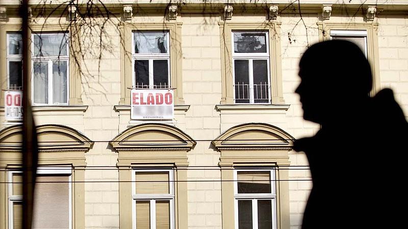 Ezt feltétlenül tudnia kell a magyar lakáspiacról