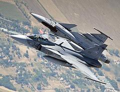 74 milliárdért amerikai rakétákat vehet Magyarország
