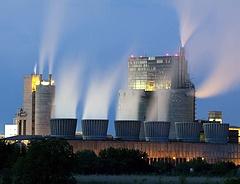 Leállhat a műtrágyagyártás a Nitrogénműveknél