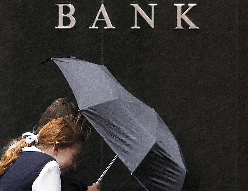 Erről tárgyal az NGM a hitelintézetekkel