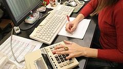 Új adózási rendet tervez a kormány - eléggé kiakadtak a könyvelők
