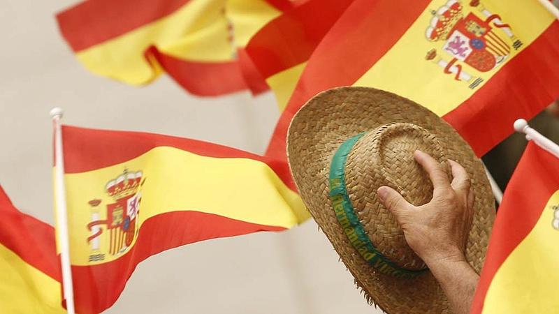 Már a harmadik választásra készülnek a spanyol szocialisták