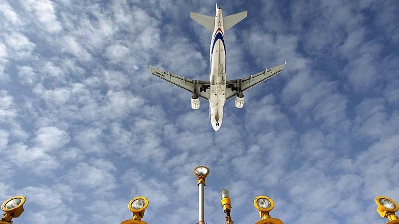 Szokott repülővel utazni? - Jó hír érkezett