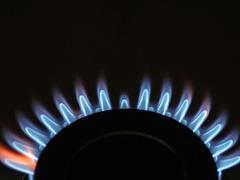Továbbra is csak a román gáz olcsóbb