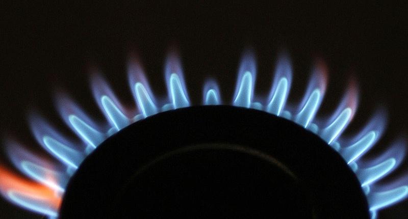 Gázzal fűt? Fontos változás jön
