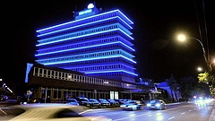 A GE eladja magyar fényforrás üzemeit - ötezer embert érint