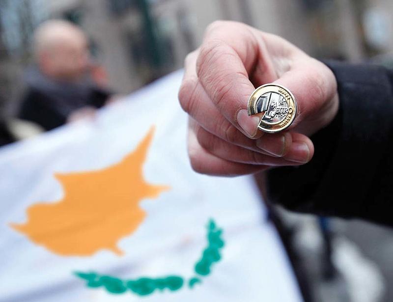 Erdogan tudja a megoldást Ciprus megosztottságára