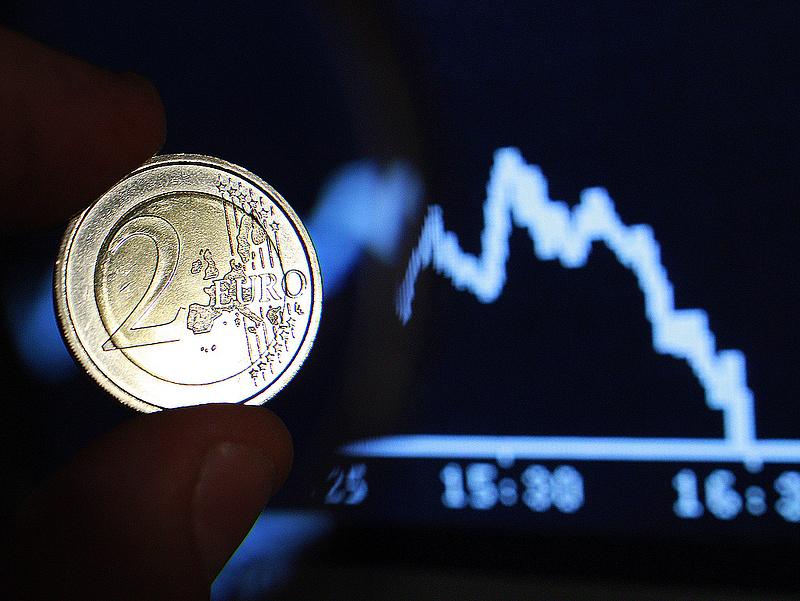 Heim: 305-ös szinten kellene rögzíteni a forint-euró árfolyamot