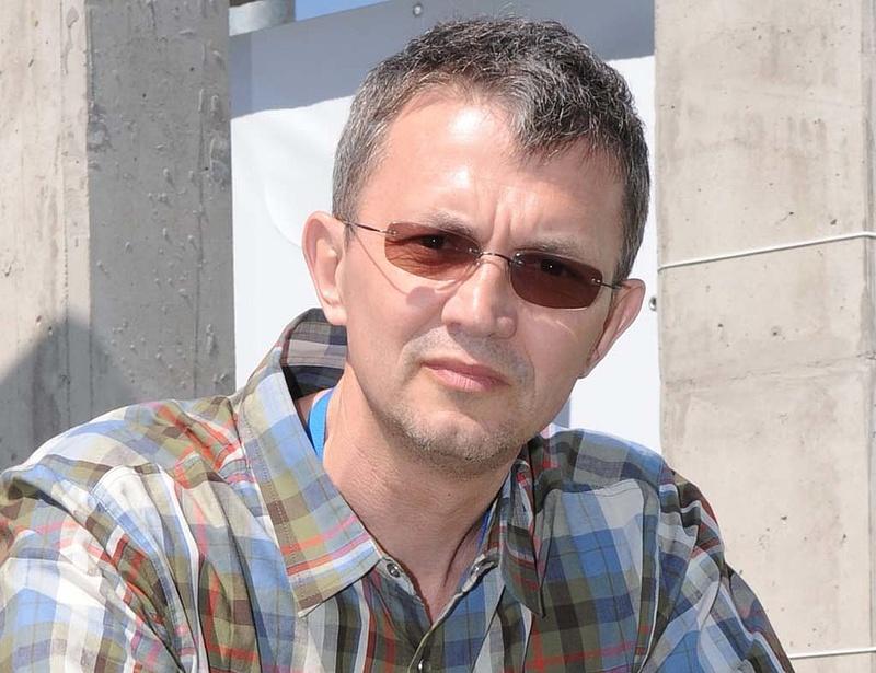 Orbán barátjának takaréka adhatott kölcsönt a felcsúti pályára