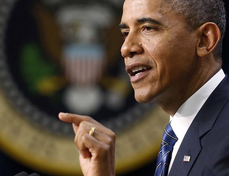 Kiberfegyver fejlesztését rendelte el Obama