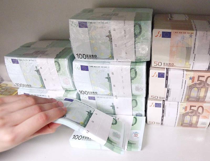 Magyarország előreléphet az EU-pénzek felhasználásában (KPMG)