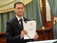 Megmenekülhetnek az állampapírok a 6 százalékos plusz adótól
