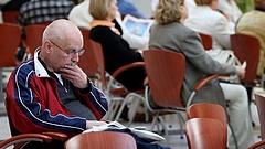 Korkedvezményes nyugdíj: erről dönthet a parlament