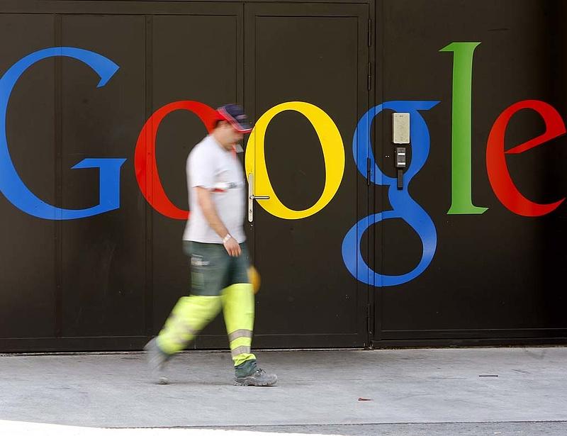 Változhat a Google keresőmotorja az EU-ban