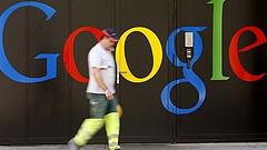 A Google behódol az EU-nak?