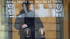 Sokkoló hír Olaszországból: eldőlt az első dominó