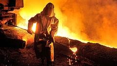 Végéhez közeledik a patinás cég haláltusája