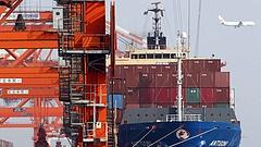 A világ összes kikötőjéből kitiltották ezeket a hajókat